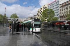 aphv-4178-dscn8547-ratp-320-t3-porte-de-versailles-paris