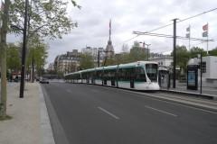 aphv-4179-dscn8532-ratp-434-429-t2-porte-de-versailles---paris