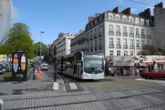 aphv-4186-dscn7928-bus-4-nantes