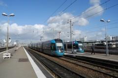 aphv-4189-dscn8065-sncf-tram-train-gare-de-nantes