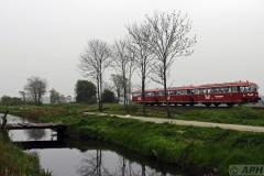 aphv-4192--dsc2244-20120503-180034-evb-116-117-169-ahrensfelder-damm---osterholz