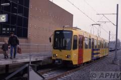 aphv-420-houten-station-ex-ustra-htm-6021--10-1-2001