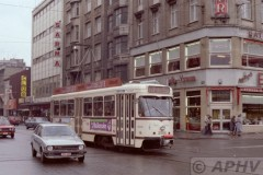 aphv-424-02127-miva-2088-line-11-leaving-gemeentestraat-and-coming-to-koningin-astridplein--antwerpen-7-march-1981