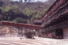 aphv-437-myanmar-mijn2--loc13-en-overslagbunker--26-2-2003
