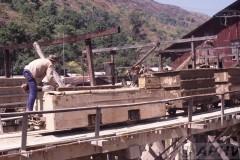 aphv-440-myanmar-mijn2-600mm-electrisch-overslag-met-eloc-en-bestuurder-26-2-2003