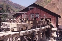 aphv-441-myanmar-mijn2-600mm-electrisch-overslag-met-eloc-26-2-2003