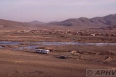 aphv-443-china-shanhetun-762mm-nabij-sanchahe-dorpje--stuwdam-komt-hier-1-4-2002