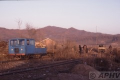 aphv-444-china-shanhetun-762mm-nabij-sjahezi-1-4-2002