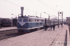 aphv-446-china-tiefa-bhf--dfh3c-0186-dong-feng-hong-met-p-trein-31-3-2002