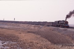 aphv-448-china-tiefa-sj678--with-coaltrain-31-3-2002