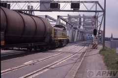 aphv-452-antwerpen-haven-brug2-nmbs7720---6-9-2002