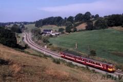 aphv-455-b-lijn37-welkenraedt-nmbs218-stoptrein-uit-aachen--9-8-2003