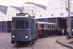 aphv-460-htm-ts-h312-en-nzh-b37-remise-scheveningen-6-10-2002