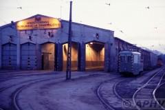 aphv-462-lodz-depot-helenowek-mkt--lijnen-43-45-46-ksw-ww--------5-3-1999