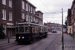 aphv-466-nzh-a327-b303-(2nd)--harstenhoek-weg-scheveningen--6-10-2002