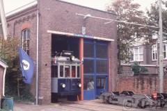 aphv-467-nzh-ts-depot-den-haag-ex-nzh-a106-6-10-2002