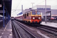 aphv-469-pkp-ep08-025-te-poznan-glowny-met-ec-op-3-3-1999