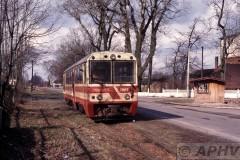 aphv-470-pkp--ostrowy-mbxd2-224-station-lijn-309-nr-krosniewice--6-3-1999
