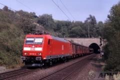 aphv-471-d-lijn480-eilendorf-db185-122---9-8-2003