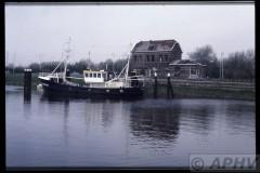 aphv-485-rtm-station--hellevoetsluis-1977