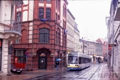 aphv-486-schwerin-801-1-wismarscher-strasse--18-5-2003