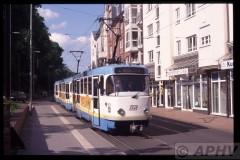 aphv-487-schwerin143-243-343-lijn2-goethestr-16-05-03