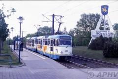 aphv-488-schwerin-halte-gartenstadt-148-248-lijn1-16-5-2003