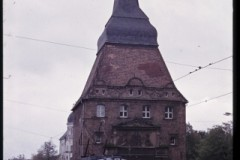aphv-490-rostock-ddr-steintor-lijn-11-23-9-1978