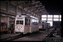 aphv-497-rostock-ddr-l440-in-wagenhal-23.9.1978