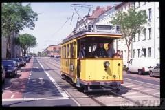 aphv-499-rostock-26-doberanerstr-wismaraeg-1926-17-5-03