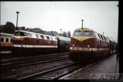 aphv-503-rostock-hbf-ddr-dr118-en--24-9-1978