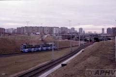 aphv-506-poznan-2x-105n-area-junikowo--op-3-3-1999