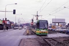 aphv-508-poznan-mw400-lijn-12-zuidzijde-glowny-station-op-3-3-1999