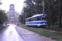 aphv-510-tallinn-gotha-4x-bartram--23-8-2003