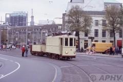aphv-523-041016--den-haag-htm2-and-rail-grinder-trailer14--buitenhof