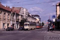 aphv-574-cluj-napoca-66-oud-1140-str-george-baritui-17-9-2003