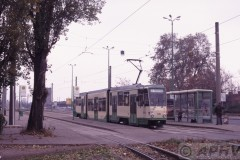 aphv-580-brandenburg-179-lijn0-hbf-9-11-200303