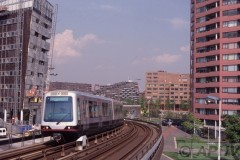 aphv-581-ret-metro-rijnhaven-aankomst-4-9-2002