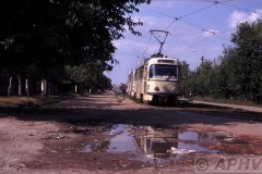 aphv-587-oradea-10-en-110-lijn-2--strada-aviatonlor-with-chicken-16-9-20030102