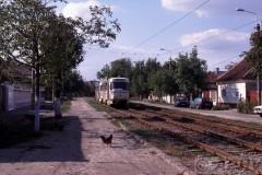 aphv-588-oradea-10-en-110-lijn-2-strada-aviatonlor-16-9-2003