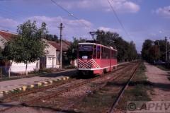 aphv-591-oradea-219-lijn-2-strada-lipovej-16-9-2003