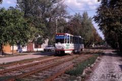 aphv-593-oradea-227-lijn-2-strada-aviatonlor-16-9-2003