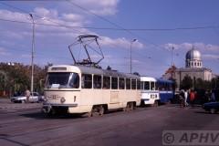 aphv-595-oradea-32-en-132-lijn-2-piatra-unirii-16-9-2003