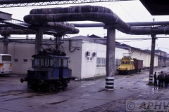 aphv-597-timisoara-2x-eloc-comp-de-bere-romania-13-9-2003