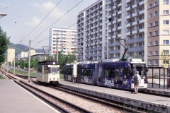 aphv-601-jena-lijn3-104-en-lijn4-612--terminus-lobeda-west-5-5-2000