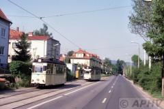 aphv-602-jena-111-en-112--lijn2-terminus-j-ost-5-5-2000