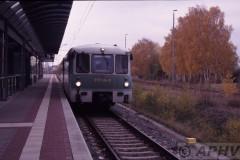 aphv-613-db-salzwedel-ferkeltaks-nach-wittenberge-kbs303--772-414-8-zug----8-11-2003