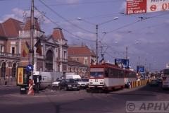 aphv-614-cluj-roemenie-hoofdstation-met-15-en-15--lijn101--17-9-2003