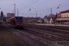 aphv-622-db-belzig-stadtler-946-524-024-lijn-206--9-11-2003