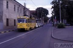 aphv-628-oradea-20-en-120-nabij-str-avcadulor-16-9-2003